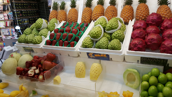 local-fruit-stands